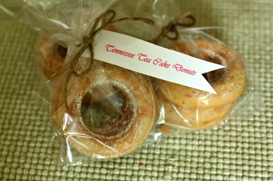 tennessee tea cake donuts4