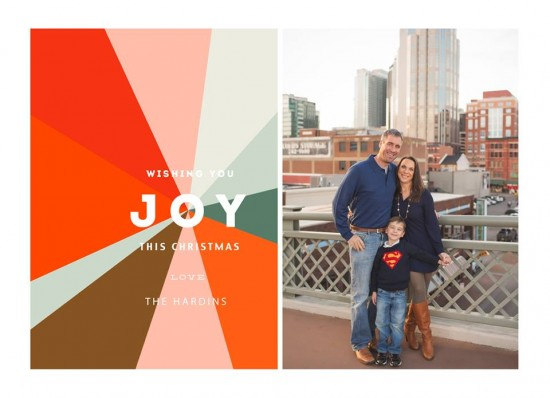 2013christmascard