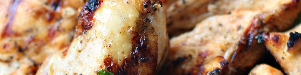 tequila lime chicken2